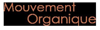 Mouvement Organique